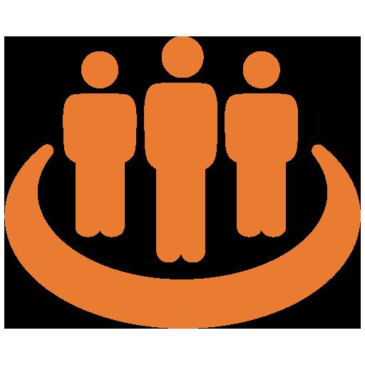 squad-gurus-logo-icon