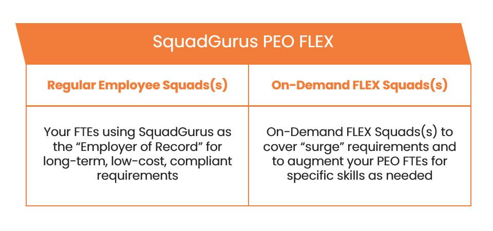 squad-gurus-pro-flex-c