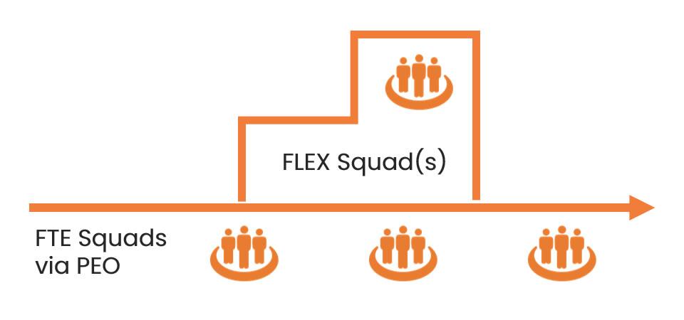 squad-gurus-peo-flex-d