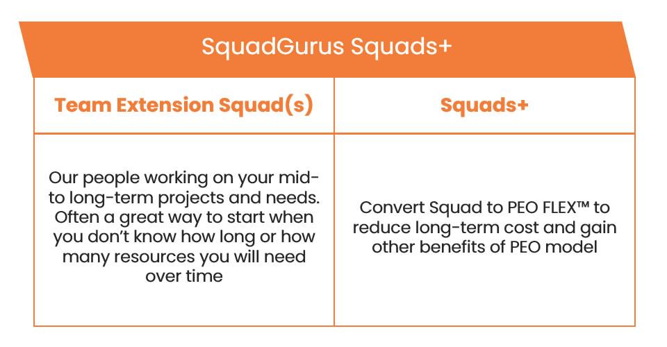 squad-gurus-squad-c