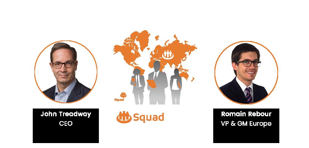 squad-gurus-executive-team-webinars-2-e